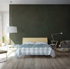 Simple Bedroom Decor Gorgeous Simple Bedroom Decor On Simple Modern Bedroom Decor