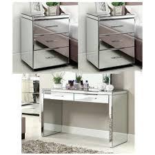 mirrorred furniture. Mirrorred Furniture \