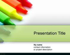 Education Background For Powerpoint 94 Best Education Powerpoint Templates Images Powerpoint Template