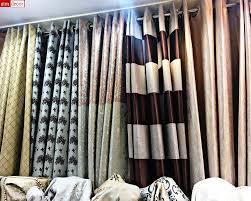 Designer Curtain Fabric Warehouse Designer Curtain Fabric Warehouse The Best Types Of Curtains