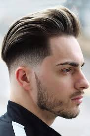 Welcome to hairstyles for men. Latest Haircuts For Men To Try In 2021 Menshaircuts Com