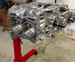 sealing subaru l engines fel pro only as most any engine that uses torque to yield head bolts it is important to install new head bolts when servicing subaru 2 5l head gaskets to ensure