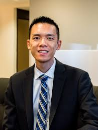 Listen here: Alum Bryant Lee founds start up Justice Tool Box | UMD  Department of Computer Science