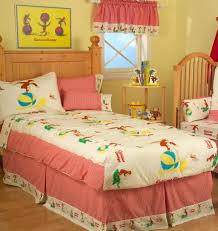 curious george bedding curious bedroom set photos and curious bedroom set pottery barn curious george curious george bedding