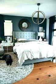 grey bedroom rug soft rugs for bedrooms bedroom rugs grey gray bedroom rug best bedroom rugs grey bedroom rug