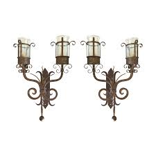 Small Picture Mexican wrought iron wall decorations