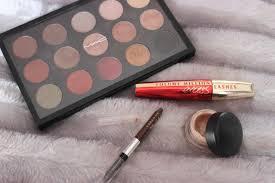 names makeup makeup items for las hindi air hostess long lasting make up