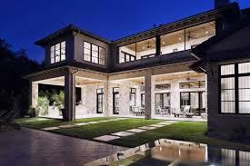 Luxury Homes Exterior Imposing Homes Exterior Design 7