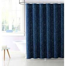 shower curtains blues midnight blue shower curtain shower curtain blue paisley shower curtains blues blue