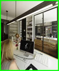contemporary office interiors. Interior Design Office Front Best Contemporary Staff And Desks Picture Interiors S