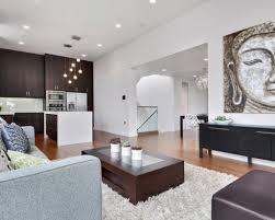 Modern Zen Interior Design In Singapore D Cor Ideas