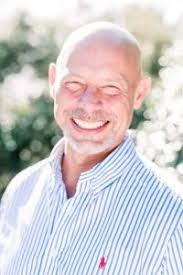 Dan Hogue, Interventions & Sobriety Support   Full Life Counseling ...