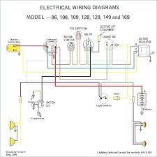 gravely l parts diagram circuit connection diagram \u2022 Gravely Mower Ignition Switch Diagram at Gravely 5260 Wiring Diagram