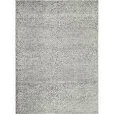 light gray area rug 9x12 lighting