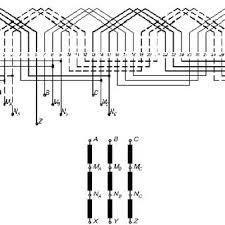 9 tooth stator wiring diagram wiring diagram new 9 tooth stator wiring diagram wiring diagram for you 9 tooth stator wiring diagram