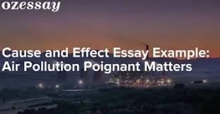 air pollution a burning essay in marathi  air pollution a burning essay in marathi