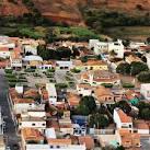 imagem de Mortugaba+Bahia n-5