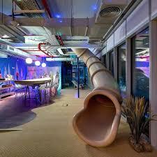 google sydney office. Google Sydney Office Space Monorail Tel Aviv 0