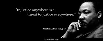 Injustice Quotes Gorgeous 48 Most Beautiful Injustice Quotes And Sayings