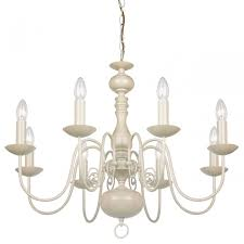 76 best light fixtures diy images on lighting ideas cream colored chandelier