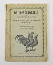 Kippen 1498 1598 Varia Zwiggelaar Auctions