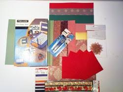 """Открытки, <b>конверты</b> - """"Леонардо"""" хобби-гипермаркет - товары ..."""
