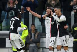 Juventus-Udinese streaming gratis e diretta tv, dove vedere ...