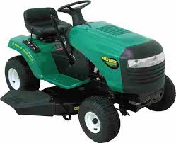 weed eater lawn tractor. weedeater riding lawn mowers at home depot weed eater tractor d