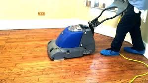 best steam mop for ceramic tile steam mop for tile floors best mop for tile floors