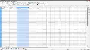 Small Business Expense Template New Small Business Spreadsheet