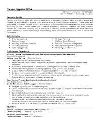 Sample Resume Of Customer Service Team Leader Inspirationa Resumes