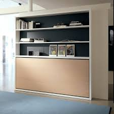 twin bunk murphy bed. Twin Murphy Bed Vertical Inside Book Resource Furniture Wall Beds  Architecture Size . Bunk K