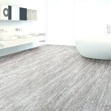 bathroom floor vinyl tiles s wickes tile adhesive bathroom floor vinyl tiles s wickes tile adhesive