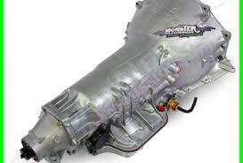 1993 isuzu trooper stereo wiring diagram wirdig stereo wiring diagram on 1993 corvette alternator wiring diagram