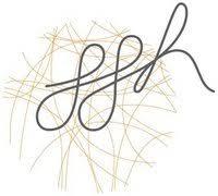 Bildergebnis für ggh logo