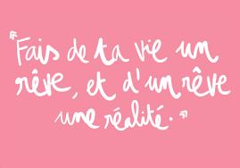 Antoine De Saint Exupéry 10 Citations Inspirantes Pour Voir La Vie