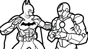 coloring book pages superheroes iron man coloring pages free printable 3 mask superheroes page for of