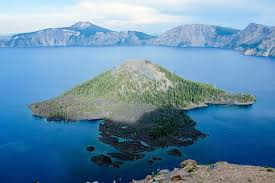 12 Deep Facts About Crater Lake National Park Mental Floss