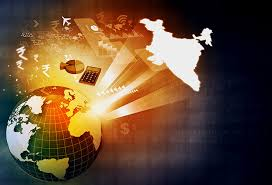 For India, economic growth is no substitute for Grand Strategy | ORF