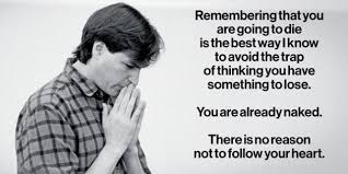 Steve Jobs Quotes On Life Enchanting Steve Jobs 4848 Bloomberg
