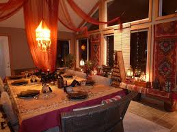 Moroccan Living Room Sets Living Room Exceptional Moroccan Living Room Design Inspiration