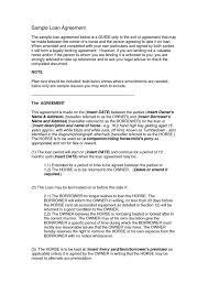 Credit Application Form Beautiful Form I 134 Affidavit Support Best ...