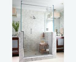 walk in shower kits large size of in shower kits complete with seat home depot stall walk in shower kits