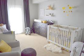 Baby rooms decor ideas for 2015 – Design in Vogue