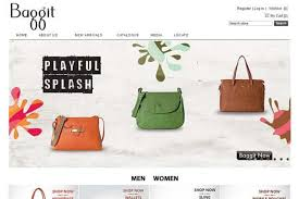 Baggit to offer low-priced range to tap smaller cities