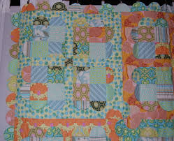"270: after the fervor...... - Blue Nickel Studios & And Pat Hope sent in these beautiful pictures of my Split Pea Soup  pattern…..coming ""soon"" to a quilt shop near you? (I am working this late  winter and ... Adamdwight.com"