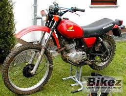 185 cc honda engine schematics 185 automotive wiring diagrams 1979 honda xl 185 s specifications and pictures
