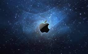 HD Apple Wallpapers - Wallpaper Cave