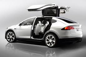 2018 tesla 35000.  2018 tesla interior model 3  automotive design pinterest models  models and changu0027e with 2018 tesla 35000