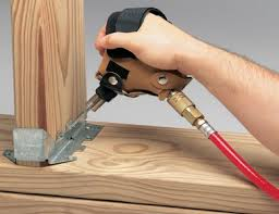 best palm nailer reviews our top 5 picks